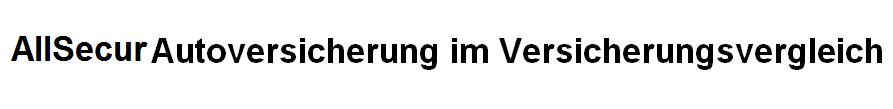 EVB Nummer von der - AllSecur Auto Versicherung - AllSecur Deutschland AG Allianz Gruppe -  - Die  AllSecur Autoversicherung  ist im Versicherungsvergleich zur KFZ Versicherung enthalten. Fahrzeugwechsel zur AllSecur Autoversicherung  und die eVB Nummer von der AllSecur Auto Versicherung - AllSecur Deutschland AG Allianz Gruppe -   : http://www.evb-kfz.de/VHV-Autoversicherung.htm