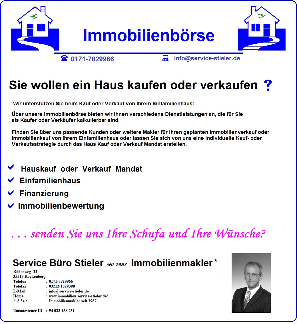 Screenshot http://immobilien.service-stieler.de/Unterlagen.html